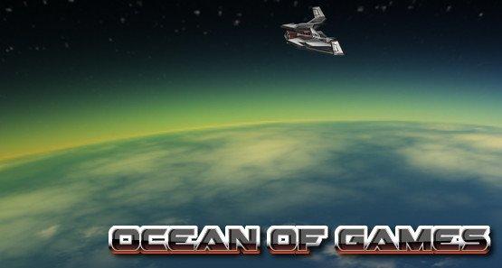 RTS-Commander-Smash-The-Rebels-Free-Download-1-OceanofGames.com_.jpg