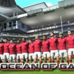 RUGBY 20 HOODLUM Free Download