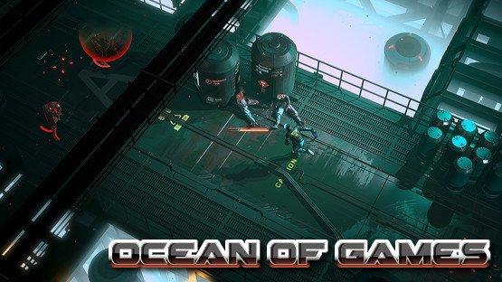 RUINER-v1.6c-Razor1911-Free-Download-2-OceanofGames.com_.jpg