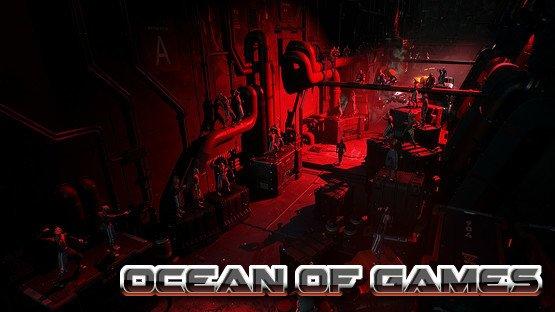 RUINER-v1.6c-Razor1911-Free-Download-3-OceanofGames.com_.jpg
