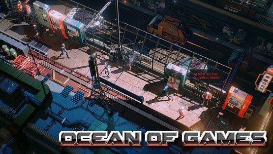 RUINER-v1.6c-Razor1911-Free-Download-4-OceanofGames.com_.jpg