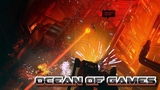 RUINER-v1.6c-Razor1911-Free-Download-1-OceanofGames.com_.jpg