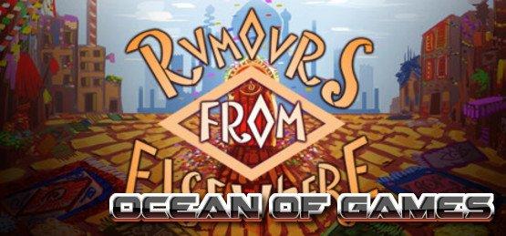 Rumours-From-Elsewhere-DARKSiDERS-Free-Download-1-OceanofGames.com_.jpg