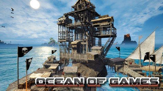 Sail-and-Sacrifice-Free-Download-3-OceanofGames.com_.jpg