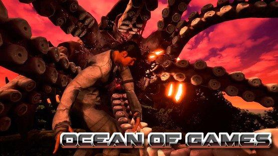 Sail-and-Sacrifice-Free-Download-4-OceanofGames.com_.jpg