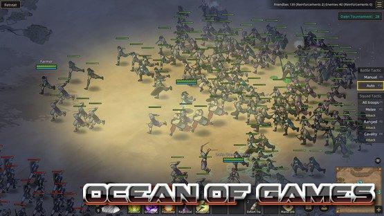 Sands-of-Salzaar-Early-Access-Free-Download-4-OceanofGames.com_.jpg