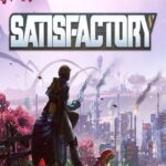 Satisfactory v13.03.2019 Free Download its Ocean of Games