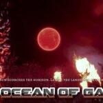 Saving Grace DARKSiDERS Free Download its Ocean of Games