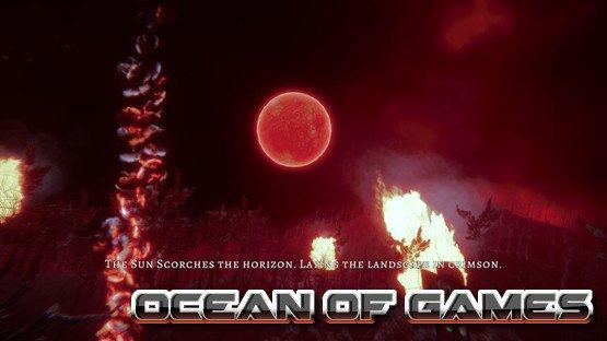 Saving-Grace-DARKSiDERS-Free-Download-4-OceanofGames.com_.jpg