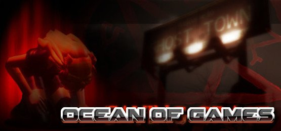 Saving-Grace-DARKSiDERS-Free-Download-1-OceanofGames.com_.jpg