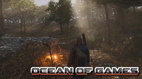 SCUM-v0.2.46.15471-Free-Download-4-OceanofGames.com_.jpg