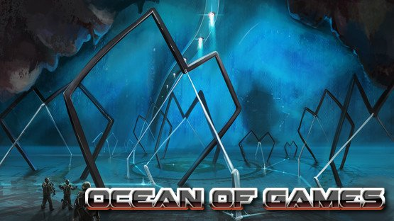 Second-Coming-Free-Download-3-OceanofGames.com_.jpg
