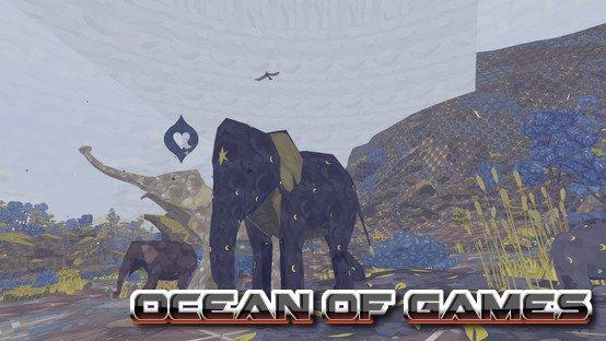Shelter-3-SKIDROW-Free-Download-2-OceanofGames.com_.jpg