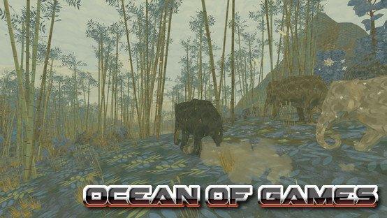 Shelter-3-SKIDROW-Free-Download-3-OceanofGames.com_.jpg