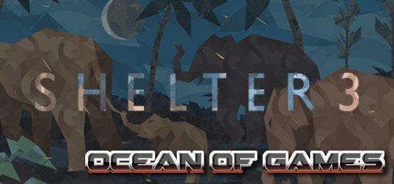 Shelter-3-SKIDROW-Free-Download-1-OceanofGames.com_.jpg