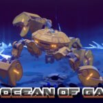 Shing GoldBerg Free Download its Ocean of Games
