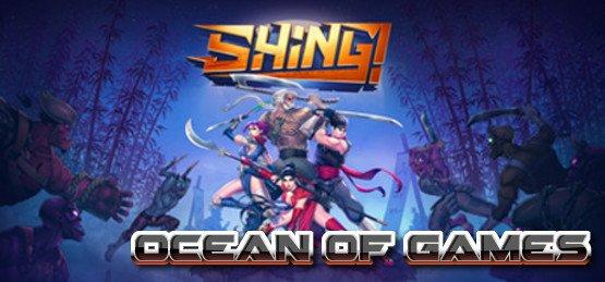 Shing-GoldBerg-Free-Download-1-OceanofGames.com_.jpg