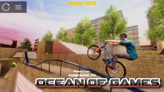 Shred-2-v1.4-Free-Download-2-OceanofGames.com_.jpg