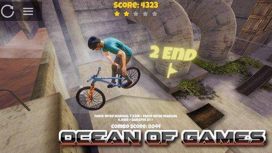 Shred-2-v1.4-Free-Download-1-OceanofGames.com_.jpg