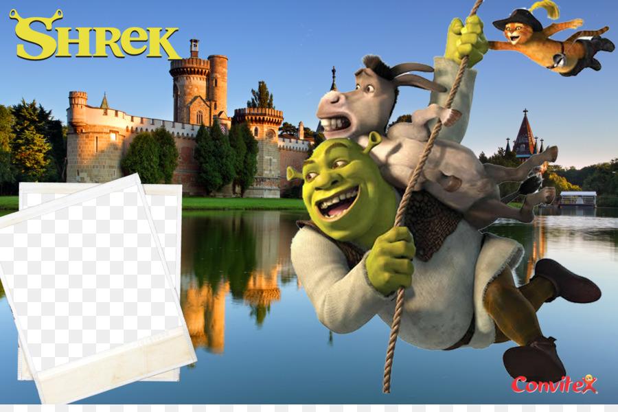 Shrek SuperSlam Free Download