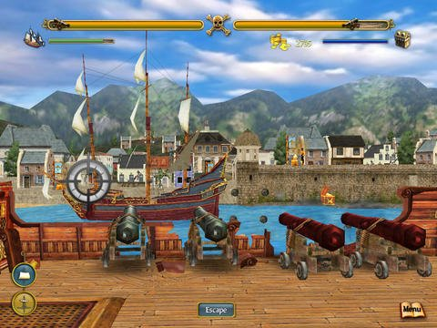 Sid-Meiers-Pirates-Game-Setup-Free-Download