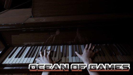 Silver-Chains-HOODLUM-Free-Download-3-OceanofGames.com_.jpg