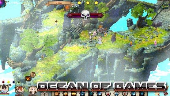 Singaria-PLAZA-Free-Download-2-OceanofGames.com_.jpg