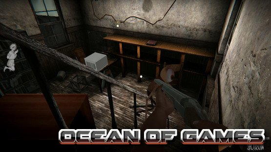 Skinny-Free-Download-2-OceanofGames.com_.jpg