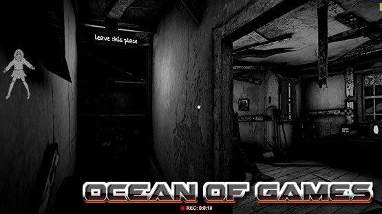 Skinny-Free-Download-4-OceanofGames.com_.jpg