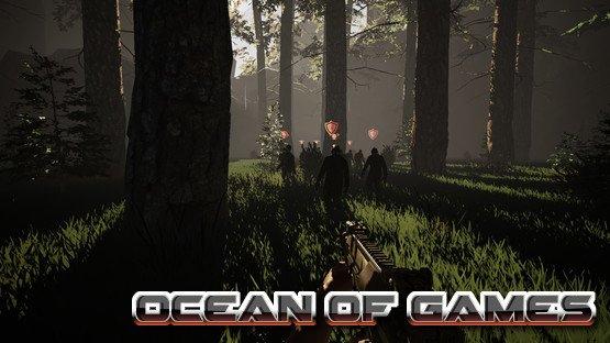 Skitt-PLAZA-Free-Download-2-OceanofGames.com_.jpg