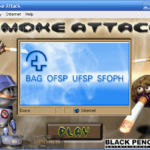 Smoke Attack 1 Free Download its Ocean of Games