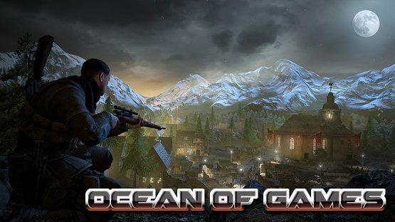 Sniper-Elite-V2-Remastered-Free-Download-2-OceanofGames.com_.jpg