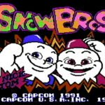 Snow Bros Free Download its Ocean of Games