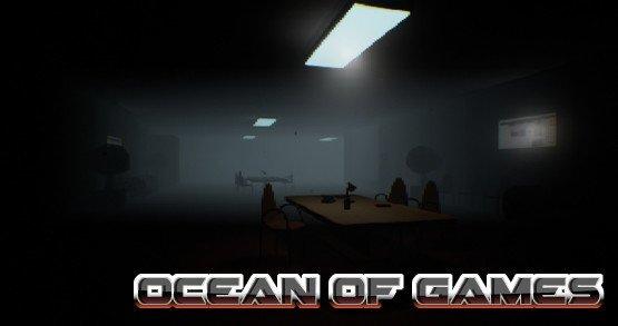 SNUSE-221-Free-Download-2-OceanofGames.com_.jpg