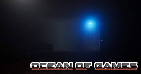SNUSE-221-Free-Download-3-OceanofGames.com_.jpg