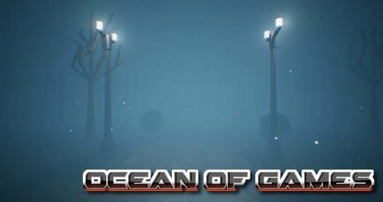 SNUSE-221-Free-Download-4-OceanofGames.com_.jpg