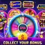 Social Casino Games Available on Facebook its Ocean of Games