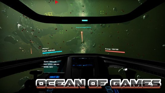Space-Mercs-TiNYiSO-Free-Download-2-OceanofGames.com_.jpg