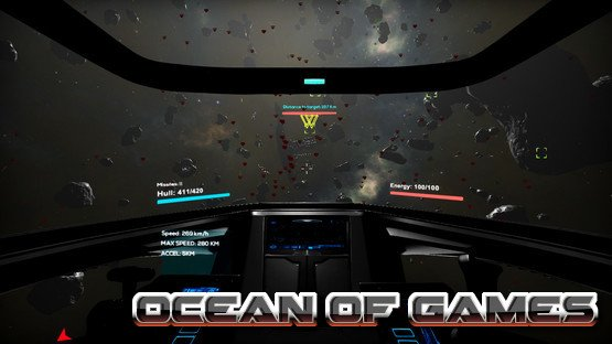 Space-Mercs-TiNYiSO-Free-Download-4-OceanofGames.com_.jpg