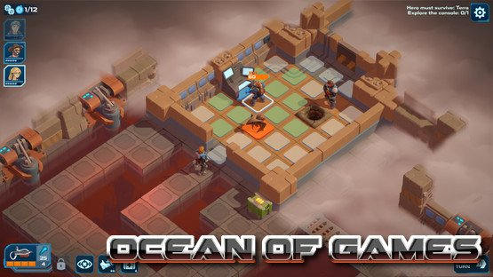 Spaceland-DARKSiDERS-Free-Download-2-OceanofGames.com_.jpg