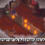Spaceland DARKSiDERS Free Download its Ocean of Games