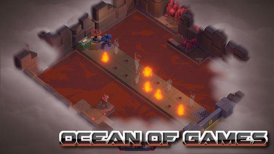 Spaceland-DARKSiDERS-Free-Download-4-OceanofGames.com_.jpg