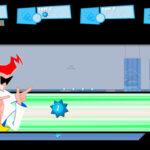 SpeedRunners Civil Dispute Free Download its Ocean of Games