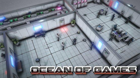 Spy-Tactics-Norris-Industries-HOODLUM-Free-Download-2-OceanofGames.com_.jpg