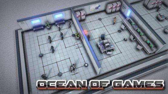 Spy-Tactics-Norris-Industries-HOODLUM-Free-Download-3-OceanofGames.com_.jpg