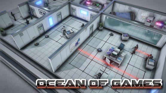 Spy-Tactics-Norris-Industries-HOODLUM-Free-Download-4-OceanofGames.com_.jpg