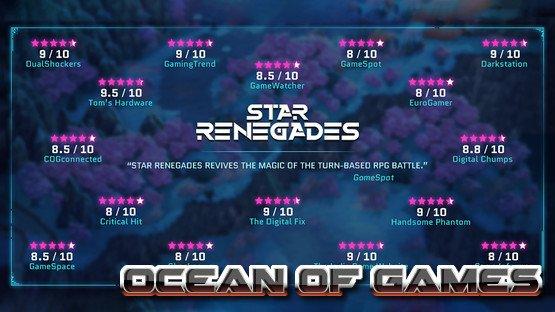 Star-Renegades-The-Imperium-Strikes-Back-SKIDROW-Free-Download-2-OceanofGames.com_.jpg