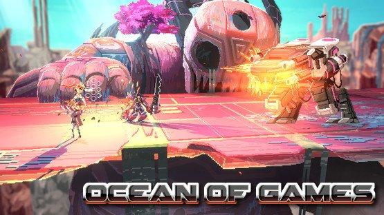 Star-Renegades-The-Imperium-Strikes-Back-SKIDROW-Free-Download-3-OceanofGames.com_.jpg