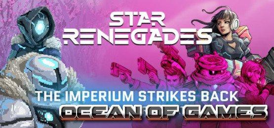 Star-Renegades-The-Imperium-Strikes-Back-SKIDROW-Free-Download-1-OceanofGames.com_.jpg