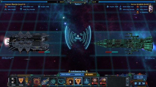 Star Traders Frontiers Free Download